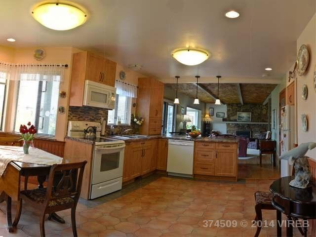 3924 WAVECREST ROAD - CR Campbell River South Single Family Detached for sale, 3 Bedrooms (374509) #14