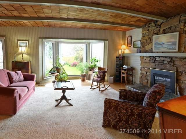 3924 WAVECREST ROAD - CR Campbell River South Single Family Detached for sale, 3 Bedrooms (374509) #4