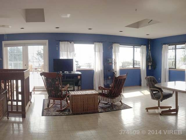 3924 WAVECREST ROAD - CR Campbell River South Single Family Detached for sale, 3 Bedrooms (374509) #5