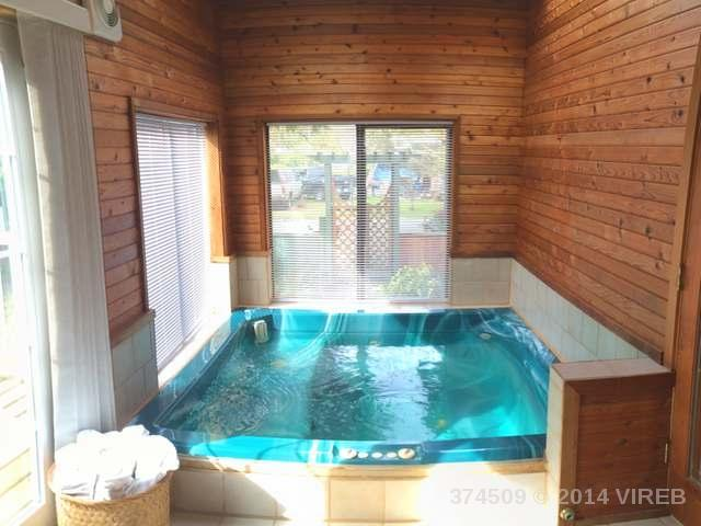 3924 WAVECREST ROAD - CR Campbell River South Single Family Detached for sale, 3 Bedrooms (374509) #7