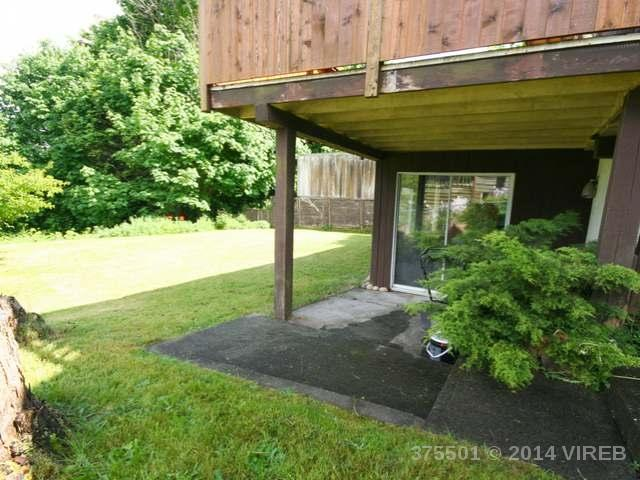 5432 TAPPIN STREET - CV Union Bay/Fanny Bay Single Family Detached for sale, 3 Bedrooms (375501) #11
