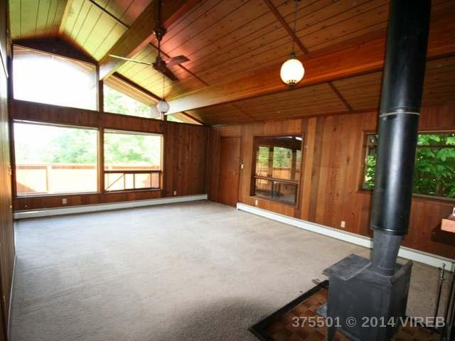 5432 TAPPIN STREET - CV Union Bay/Fanny Bay Single Family Detached for sale, 3 Bedrooms (375501) #5