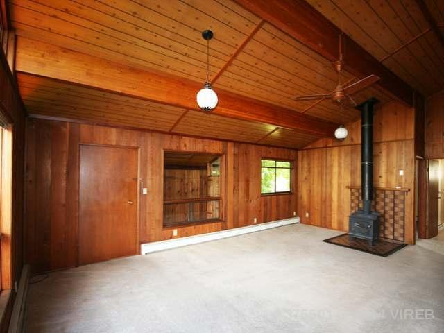 5432 TAPPIN STREET - CV Union Bay/Fanny Bay Single Family Detached for sale, 3 Bedrooms (375501) #6
