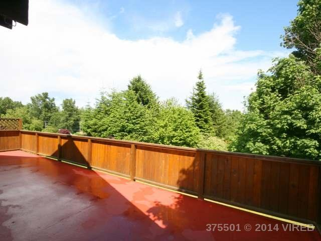 5432 TAPPIN STREET - CV Union Bay/Fanny Bay Single Family Detached for sale, 3 Bedrooms (375501) #7