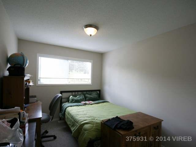 1520 TULL AVE - CV Courtenay City Single Family Detached for sale, 3 Bedrooms (375931) #10