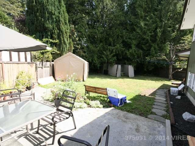 1520 TULL AVE - CV Courtenay City Single Family Detached for sale, 3 Bedrooms (375931) #2