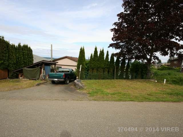 5598 7TH STREET - CV Union Bay/Fanny Bay Single Family Detached for sale, 3 Bedrooms (376494) #13