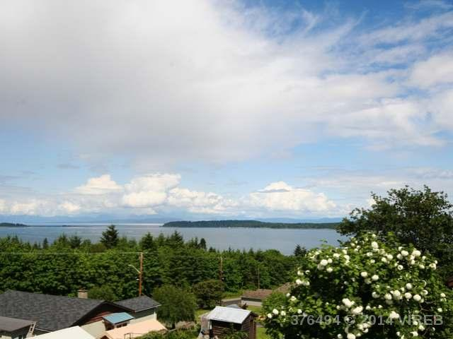 5598 7TH STREET - CV Union Bay/Fanny Bay Single Family Detached for sale, 3 Bedrooms (376494) #1