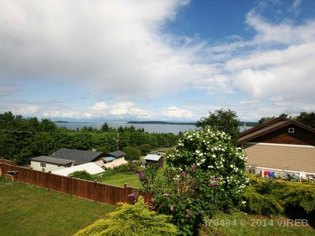 5598 7TH STREET - CV Union Bay/Fanny Bay Single Family Detached for sale, 3 Bedrooms (376494) #2