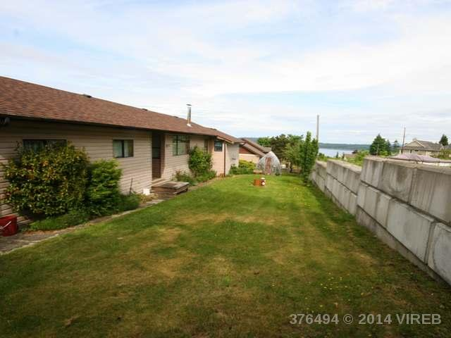 5598 7TH STREET - CV Union Bay/Fanny Bay Single Family Detached for sale, 3 Bedrooms (376494) #3