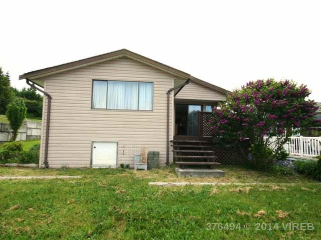 5598 7TH STREET - CV Union Bay/Fanny Bay Single Family Detached for sale, 3 Bedrooms (376494) #4