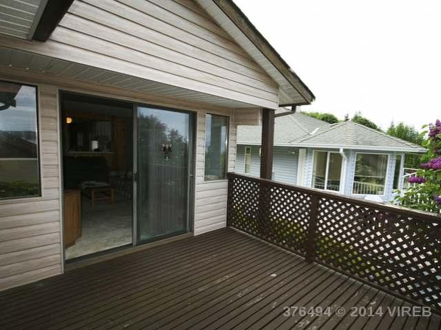5598 7TH STREET - CV Union Bay/Fanny Bay Single Family Detached for sale, 3 Bedrooms (376494) #5
