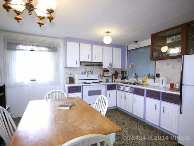 5598 7TH STREET - CV Union Bay/Fanny Bay Single Family Detached for sale, 3 Bedrooms (376494) #6
