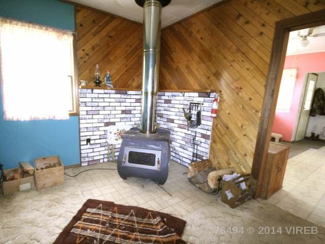 5598 7TH STREET - CV Union Bay/Fanny Bay Single Family Detached for sale, 3 Bedrooms (376494) #8