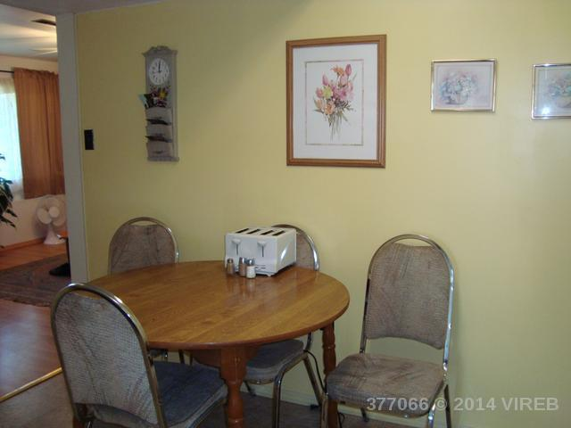 108 DELVECCHIO ROAD - CR Campbell River Central Single Family Detached for sale, 4 Bedrooms (377066) #10