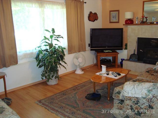 108 DELVECCHIO ROAD - CR Campbell River Central Single Family Detached for sale, 4 Bedrooms (377066) #11