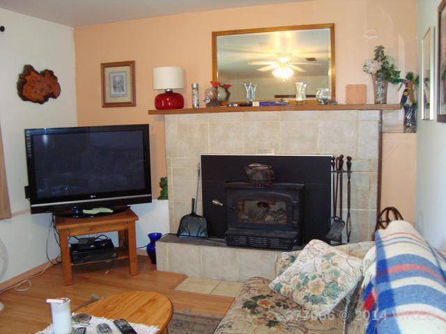 108 DELVECCHIO ROAD - CR Campbell River Central Single Family Detached for sale, 4 Bedrooms (377066) #12