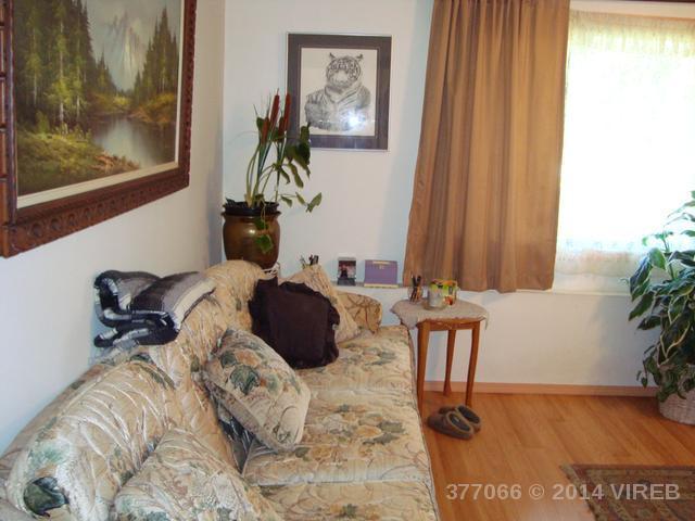 108 DELVECCHIO ROAD - CR Campbell River Central Single Family Detached for sale, 4 Bedrooms (377066) #13