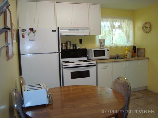 108 DELVECCHIO ROAD - CR Campbell River Central Single Family Detached for sale, 4 Bedrooms (377066) #15