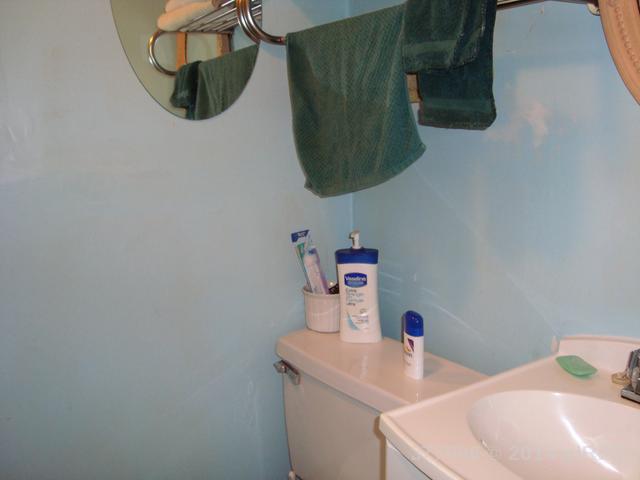 108 DELVECCHIO ROAD - CR Campbell River Central Single Family Detached for sale, 4 Bedrooms (377066) #16