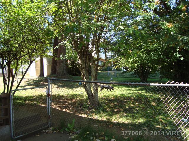 108 DELVECCHIO ROAD - CR Campbell River Central Single Family Detached for sale, 4 Bedrooms (377066) #2
