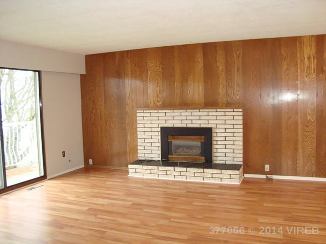 108 DELVECCHIO ROAD - CR Campbell River Central Single Family Detached for sale, 4 Bedrooms (377066) #3