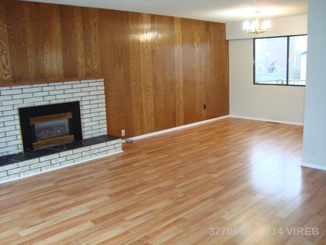 108 DELVECCHIO ROAD - CR Campbell River Central Single Family Detached for sale, 4 Bedrooms (377066) #4