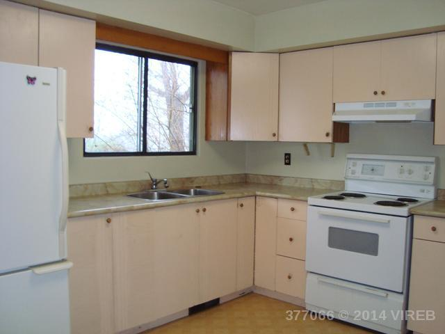 108 DELVECCHIO ROAD - CR Campbell River Central Single Family Detached for sale, 4 Bedrooms (377066) #5