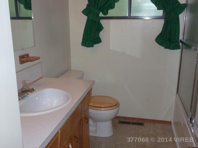 108 DELVECCHIO ROAD - CR Campbell River Central Single Family Detached for sale, 4 Bedrooms (377066) #6