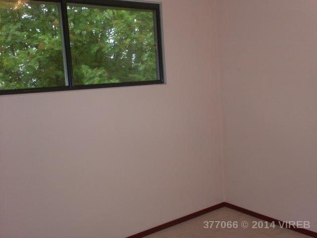 108 DELVECCHIO ROAD - CR Campbell River Central Single Family Detached for sale, 4 Bedrooms (377066) #7