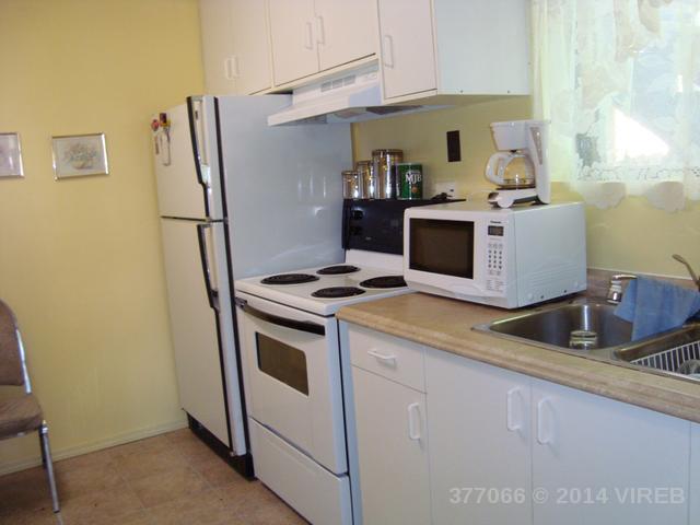 108 DELVECCHIO ROAD - CR Campbell River Central Single Family Detached for sale, 4 Bedrooms (377066) #9