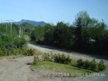 1803 TWIN PEAKS ROAD - NI Port McNeill Single Family Detached for sale, 3 Bedrooms (377144) #2