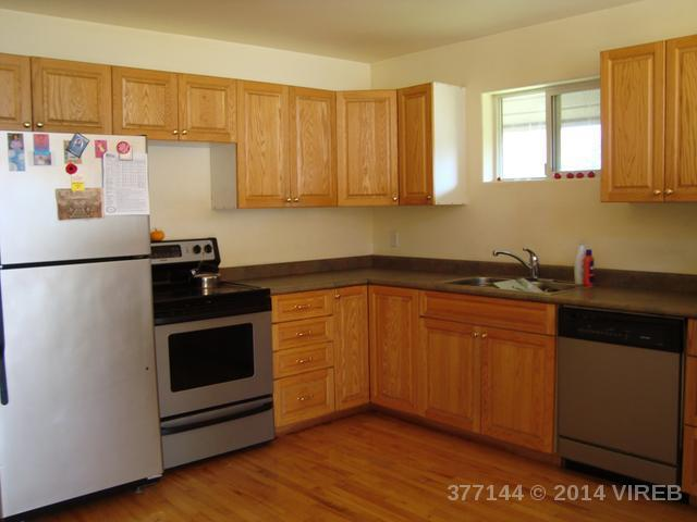 1803 TWIN PEAKS ROAD - NI Port McNeill Single Family Detached for sale, 3 Bedrooms (377144) #3
