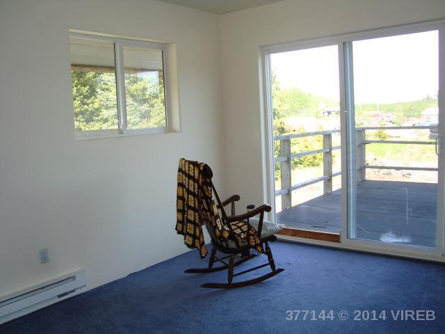 1803 TWIN PEAKS ROAD - NI Port McNeill Single Family Detached for sale, 3 Bedrooms (377144) #9