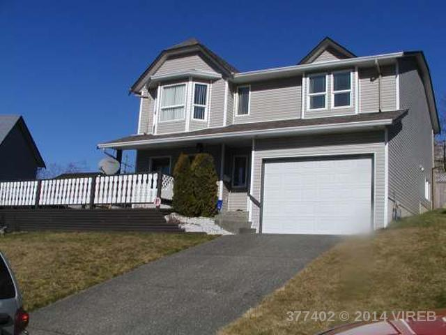 489 CANDY LANE - CR Willow Point Single Family Detached for sale, 4 Bedrooms (377402) #1