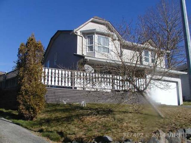 489 CANDY LANE - CR Willow Point Single Family Detached for sale, 4 Bedrooms (377402) #2