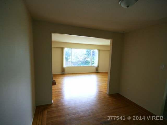377 AITKEN STREET - CV Comox (Town of) Single Family Detached for sale, 3 Bedrooms (377541) #11