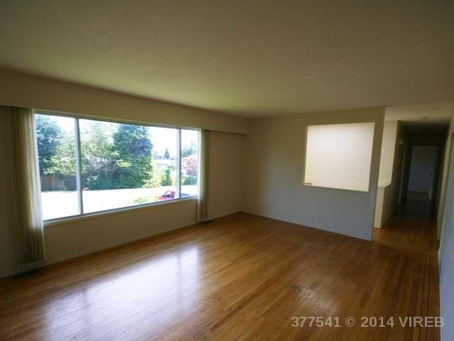 377 AITKEN STREET - CV Comox (Town of) Single Family Detached for sale, 3 Bedrooms (377541) #12