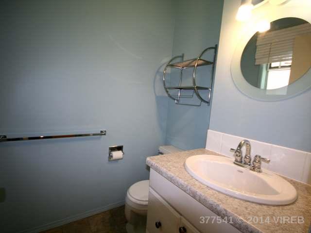 377 AITKEN STREET - CV Comox (Town of) Single Family Detached for sale, 3 Bedrooms (377541) #14