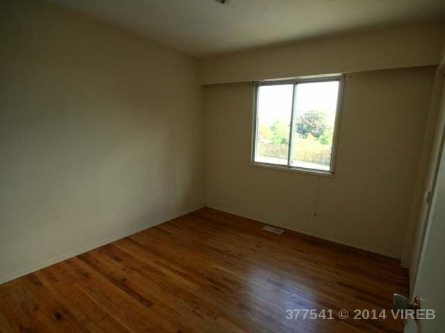 377 AITKEN STREET - CV Comox (Town of) Single Family Detached for sale, 3 Bedrooms (377541) #15