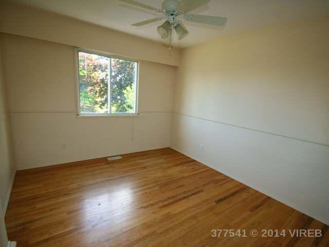377 AITKEN STREET - CV Comox (Town of) Single Family Detached for sale, 3 Bedrooms (377541) #16