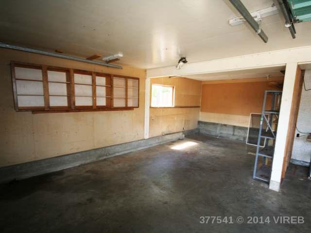 377 AITKEN STREET - CV Comox (Town of) Single Family Detached for sale, 3 Bedrooms (377541) #17