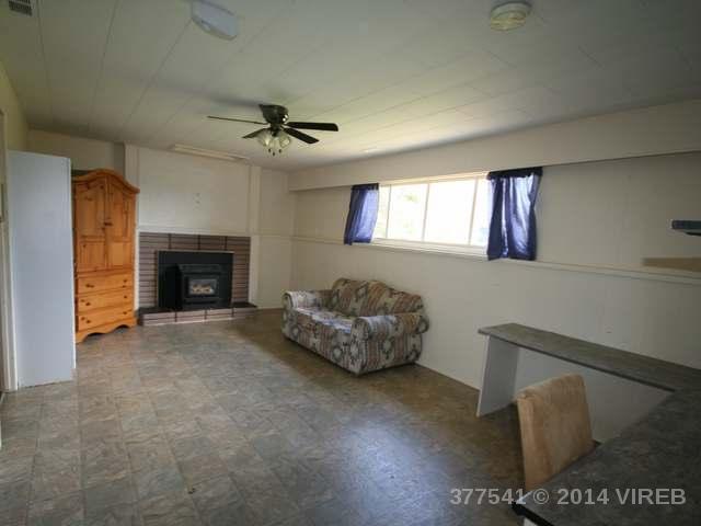 377 AITKEN STREET - CV Comox (Town of) Single Family Detached for sale, 3 Bedrooms (377541) #18