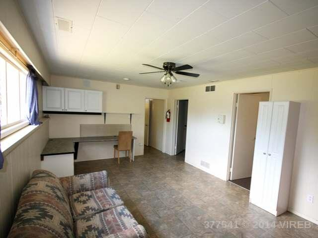 377 AITKEN STREET - CV Comox (Town of) Single Family Detached for sale, 3 Bedrooms (377541) #19
