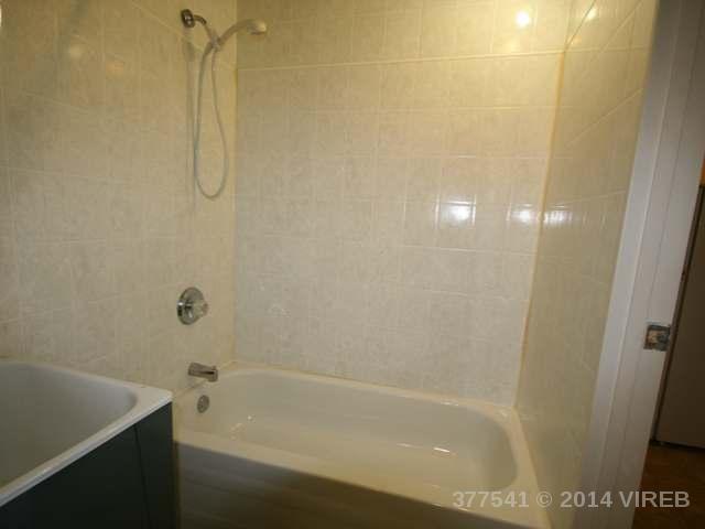 377 AITKEN STREET - CV Comox (Town of) Single Family Detached for sale, 3 Bedrooms (377541) #20