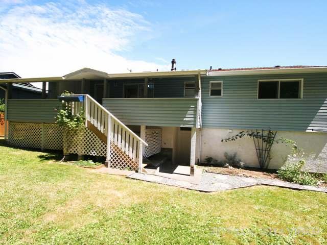 377 AITKEN STREET - CV Comox (Town of) Single Family Detached for sale, 3 Bedrooms (377541) #21