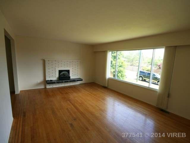 377 AITKEN STREET - CV Comox (Town of) Single Family Detached for sale, 3 Bedrooms (377541) #3