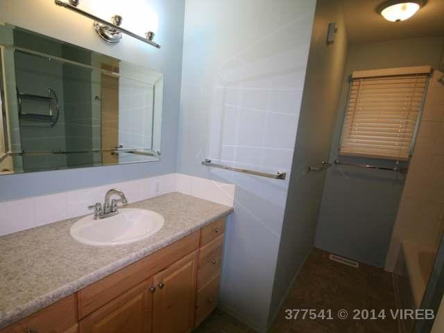 377 AITKEN STREET - CV Comox (Town of) Single Family Detached for sale, 3 Bedrooms (377541) #5