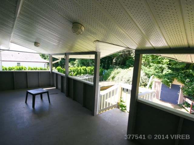377 AITKEN STREET - CV Comox (Town of) Single Family Detached for sale, 3 Bedrooms (377541) #9