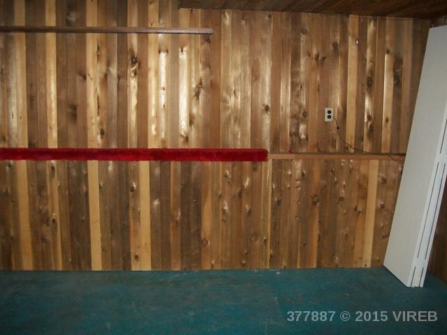 231 SAYWARD HEIGHTS - NI Kelsey Bay/Sayward Single Family Detached for sale, 3 Bedrooms (377887) #13
